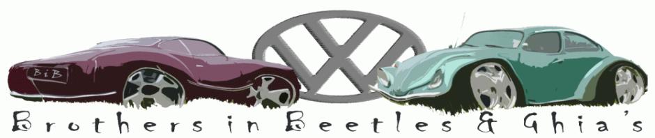 Brothersinbeetles_logo_tekst_940x198.png