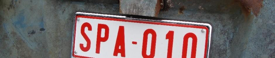 DSC03274