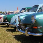 Oldtimer Festival Balkbrug - May 24th 2015